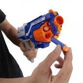 Nerf Elite N-Strike Disruptor - HASBRO-3