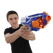 Nerf Elite N-Strike Disruptor - HASBRO-4