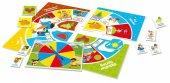 Oyna ve Öğren Aylar ve Mevsimler Oyun Seti-2