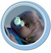 Cicciobello Çok Hastayım Oyuncak Bebek ve Doktor Seti-3