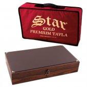 Premium Gold Tavla-4