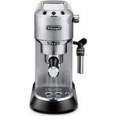 Delonghi Ec685. Dedica Espresso Ve Cappuccino Maki...