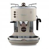 Delonghi Ecov 311.bg Icona Vintange Espresso Ve Cappuccino Makinası