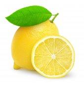 Limon (13 Kg-Enterdonat Limon)-2