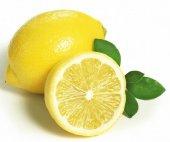 Limon (13 Kg-Enterdonat Limon)-3