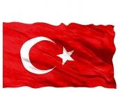 Vatan Vt105 60x90 Cm Türk Bayrağı