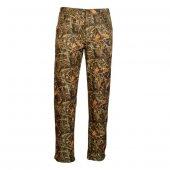 1013 Sazlık Desen Softshell Pantolon 40 Beden