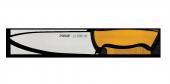 Pirge Duo No 2 Şef Bıçağı