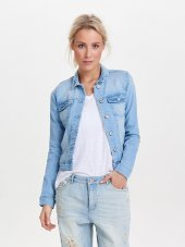 Only Bayan Kot Mont 15114464 New Westa Jacket