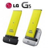 Lg G5 Orijinal Batarya Bl 42d1f