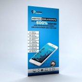 Diamond Protect Yüksek Teknolojili Ekran Koruyucu %600