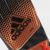 adidas X Lite SS18 Erkek Kaleci Eldiveni CF0088-4