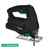 Bavaria BJS 650/1 Dekupaj Testere 600W