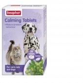 Köpek Sakinleştirici Tablet 20 Tablet