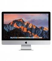 iMac: 2.3GHz dual-core Intel Core i5