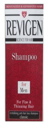 Revigen Şampuan Erkek 300ml