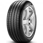 205 55r16 91v Cinturato P7 Blue Pirelli Yaz...