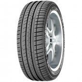 225 40r18 92y Xl (Zp) (Rft) Pilot Sport 3 Michelin...
