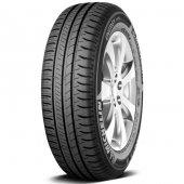 195 60r16 89v (Mo) Energy Saver Michelin Yaz...