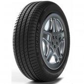 245 45r18 100y Xl (Ao) Primacy 3 Michelin Yaz...