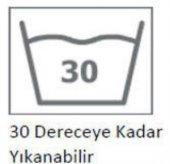 ÇOCUK ODASI HALISI MODELLERİ-SİHİRLİ BARBY SEKSEK İ-B969 100X140-3
