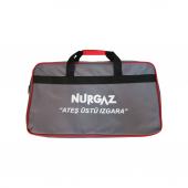 NURGAZ ATEŞ ÜSTÜ IZGARA-4
