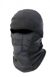 Kışlık-Soğuklara Karşı Motor Balaclava-Balaklava-Yüz Maskesi