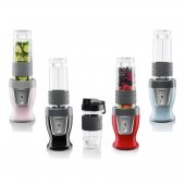 Arzum AR1032 ShakeN Take Kişisel 300 W Smoothie Blender