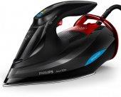 Philips Gc5037 80 Azur Elite Optimaltemp...