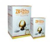 Zk Extra Yumurta Zarı Takviye Edici Gıda 60 Kapsül (Mensei Türkiye)