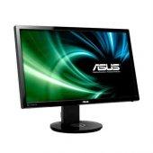 """Asus VG248QE 24"""" 144hz 1ms (DVI+HDMI+Display) Full HD LED Oyuncu Monitör-2"""