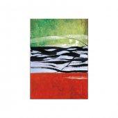 Moondance Kanvas Tablo 50x70 Cm