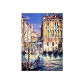 Venezia Kanvas Tablo 50x70 Cm