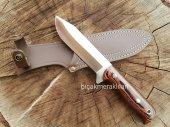 Cudeman 119 R Bıçak