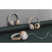 BeoPlay, H8 ANC Bluetooth Kulaklık Natural -2