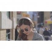BeoPlay, H8 ANC Bluetooth Kulaklık Natural -3