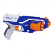 Nerf Elite Disruptor B9837-2