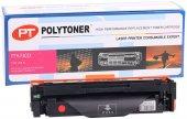 HP CF403X Polytoner Kırmızı (Pro M252-M277)(201X)(2300 Sayfa)-2