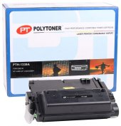 HP Polytoner Q1339A-4300-4345mfp