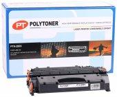 HP CF280X Polytoner LJ Pro 400-M401d-401N-401DN-M425DW-EXV 40-IR