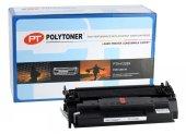 HP CF228X (28X) Polytoner M427 (9,2k)