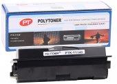 Kyocera Mita TK-1140 Polytoner  FS1035-1135-2035-2535Mfp