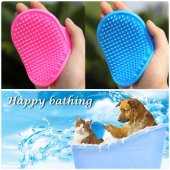 My Friend Kedi Köpek Kuru Temizleme Şampuanı 200ml + HEDİYELİ-2