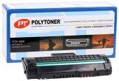 Samsung (MLT-D109S) Polytoner ML-4300-4310-4315