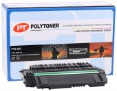 Samsung (MLT-D209S) Polytoner ML-2855 SCX 4824HN-4826-4828 (2000