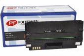 Samsung ML-D1630A SCX-4500 Polytoner