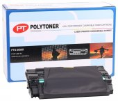 Samsung ML-3050B Polytoner (ML3051N-3051ND-SCX 5635) (8.000 Sayfa