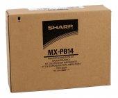 Sharp MX-1810-2310 MXPB14 PCL6 Printer Expansion Kit (includes 51