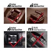 Sony DCR-DVD505 DCR-DVD408 Wireless Kamera Mikrofonu ECM-HW2-5