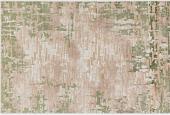 Tuğra Hali Palermo 6406 80x150 Cm
